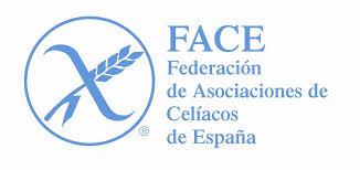 Federación de Asociaciones de celiacos de España