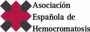 Asociación Española de Hemocromatosis