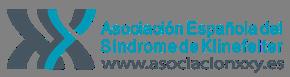 Asociación Española del Síndrome de Klinefelter