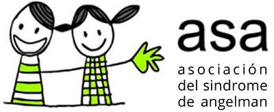 Fundación angelman