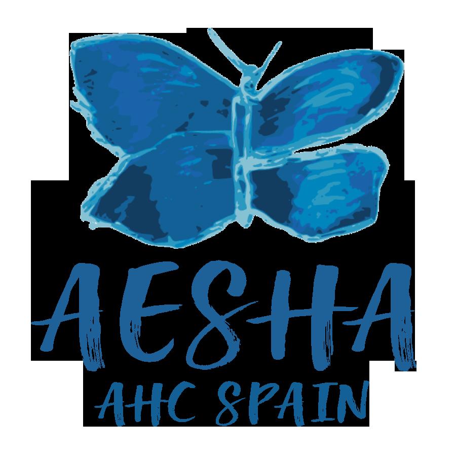 Asociación Española de síndrome de hemipléjia alternante