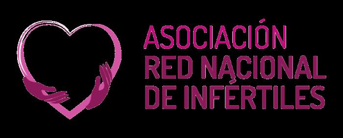 Asociación Red Nacional de infertiles